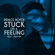 Prince Royce Stuck On a Feeling (Spanish Version) [feat. J Balvin] - Prince Royce
