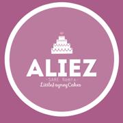 aLIEz (SARE Remix) - Jayn