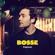 Bosse - Engtanz (Deluxe)