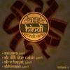 Classic Hindi Soundtracks : Aawara (1951), Ab Dilli Dur Nahin (1957), Ab-E-Hayat (1955), Abhimaan (1957), Vol. 4 - Various Artists