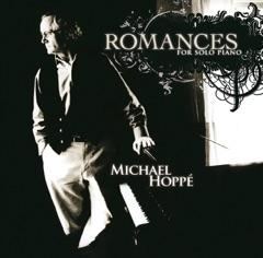 Romances For Solo Piano