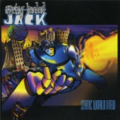Spring Heeled Jack - Addicted