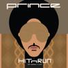 Hitnrun Phase Two - Prince