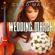 Wedding March (Cello Solo Version) - Cello Magic
