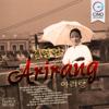 Arirang - Kim Young-Im