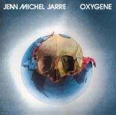 JEAN MICHEL JARRE: OXYGENE