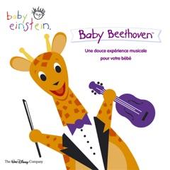 Baby Einstein - Baby Beethoven Original Soundtrack