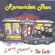 Remember Then - Larry Chance & the Earls