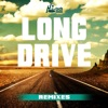 Long Drive Remixes