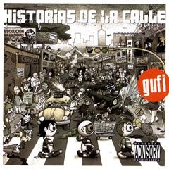 Historias De La Calle