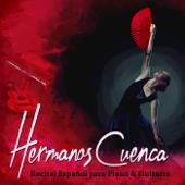 Recital Español para Piano y Guitarra