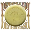 Psychedelic Pill, Neil Young & Crazy Horse