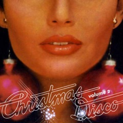 Christmas Disco, Vol. 2