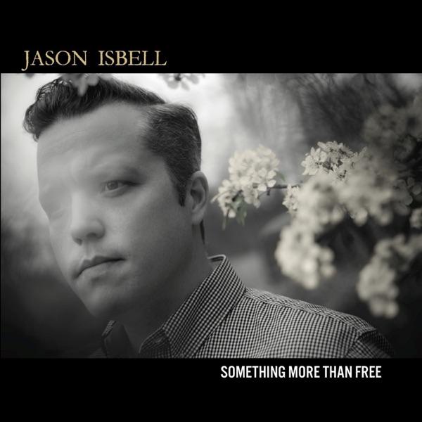 Something More Than Free