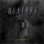 BEA1991 - Below