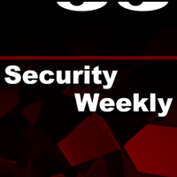 Podcast cover art of Paul's Security Weekly