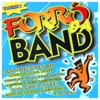 Forró da Band, Vol. 3 - Various Artists