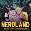 Nerdland - Official Soundtrack