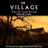 The Gravel Road (From