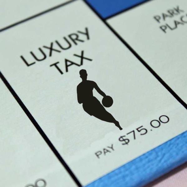 Luxury Tax