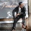 Freedom - Lyrically Blessed