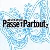 Génération Passe-Partout, Vol. 2 - Various Artists