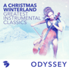 A Christmas Winterland: Greatest Instrumental Classics - Various Artists