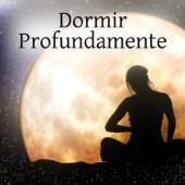 Dormir Profundamente: La Mejor Música Relajante para Sanar el Alma, Relajacion y Serenidad, Meditación y Yoga