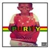 Purity - EP