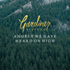 Gardiner Sisters - Angels We Have Heard On High artwork