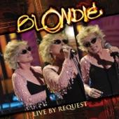Blondie - Tide Is High
