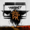 Run with the Wolves by The Prodigy