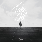 Take Off - EP - FKJ - FKJ