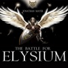 The Battle for Elysium - Jonathan Mayer