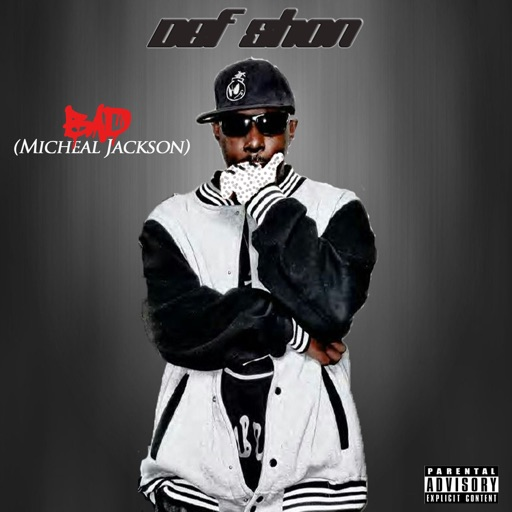 Bad (Michael Jackson) - Single