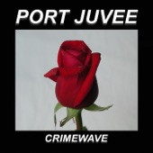 Port Juvee - Trapped Under Water