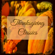 For the Beauty of the Earth (Thanksgiving Hymn) [feat. Thanksgiving Music Specialists] - Thanksgiving Pastoral