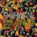 Kukavata - Ghorwane