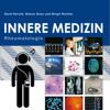 Gerd Herold - Herold Innere Medizin 2017: Rheumatologie Grafik