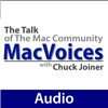 MacVoices Audio