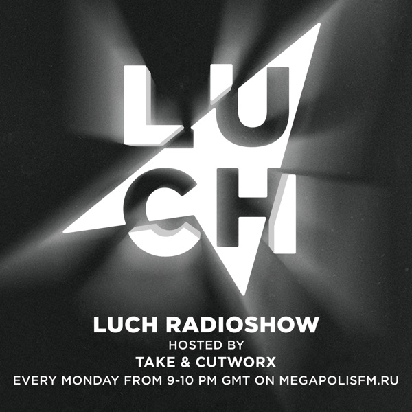 Luch Radioshow