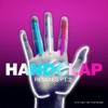 HandClap Remixes Pt 2 EP
