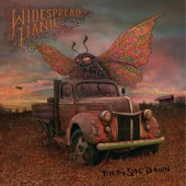 Widespread Panic - Shut Up and Drive