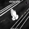 Young God (feat. Lovelle) - Single, WiDE AWAKE