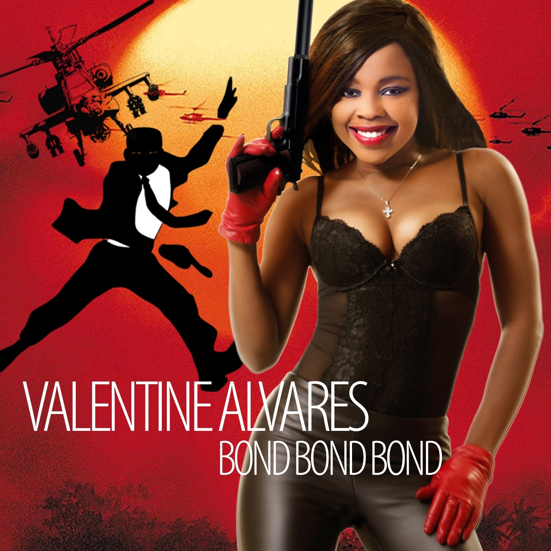 Bond Bond Bond - Single