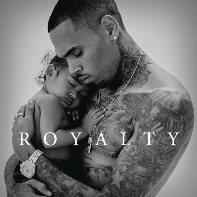 chris brown fame deluxe edition download