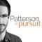 Patterson in Pursuit: Philosophy   Politics   Religion