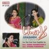 Unity - Jugalbandhi Live Concert