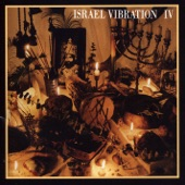 Israel Vibration - Babylon By Bus