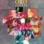 Orquesta Todos Estrellas - Deja Que Suba la Marea (Remasterizado)